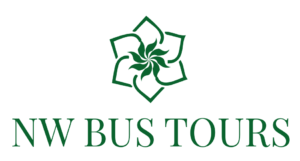 NW Bus Tours